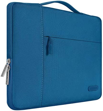 MOSISO Briefcase Compatible Polyester Multifunctional product image