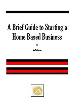 starting a business from home guide
