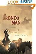 The Bronco Man