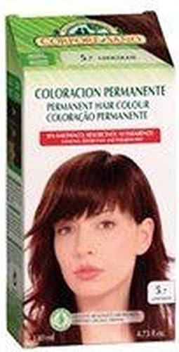 Tinte Chocolate (5.7) 140 ml de Corpore Sano: Amazon.es: Belleza
