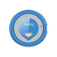 trackimo trkm014Mini GPS Tracker