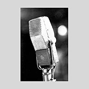 Radio Fights Jim Crow Radio/TV Program