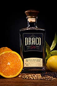 Gin Draco London Dry 750ml