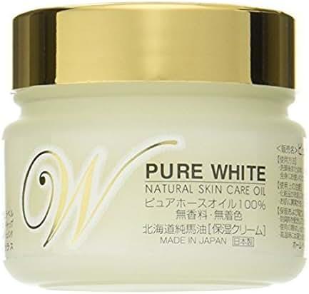 Korean Cosmetics_Ohui for Men Leports Sun Cream (spf 50+, pa+++)_50ml
