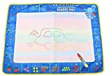 Educational Toy,Painting Board,Learning Tools,Doodle...