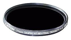 Tiffen 77htnd12 77mm Digital Ht Nd 1.2 Titanium Filter