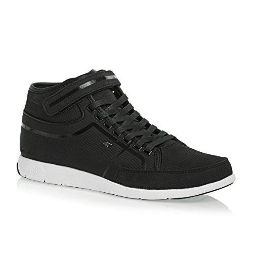 Boxfresh - Sneakers Boxfresh Swich E13361 Noir