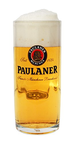 paulaner-faceted-glass-beer-mugs-05-liter-set-of-2-mugs-made-in-germany