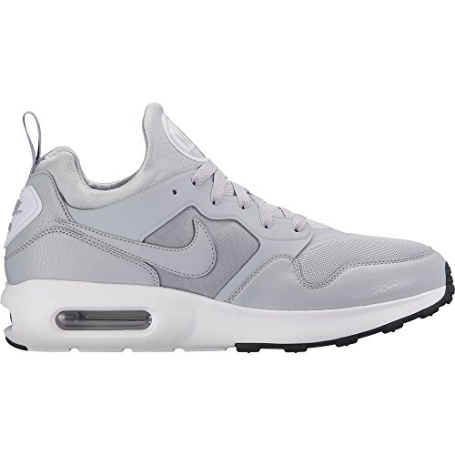 Galleon Nike Air Max Prime Mens Running Trainers 876068
