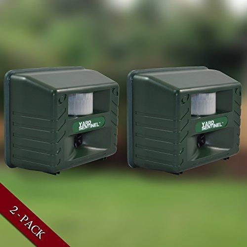 aspectek-upgraded-powerful-yard-sentinel-outdoor-ultrasonic-animal-control-pest-repeller-deer-cats-d