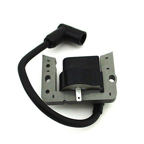5hp tecumseh ignition coil - 6
