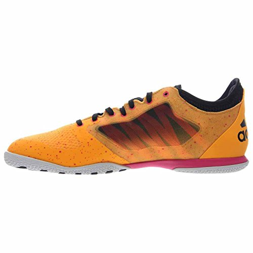 Adidas Mens X 15,1 Ct In Scarpe Da Calcio Indoor 8