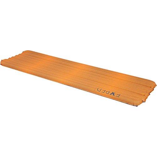 Exped Synmat UL Sleeping Pad - LW - Orange