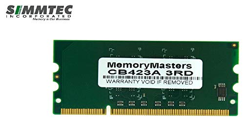 Best Printer Memory Modules