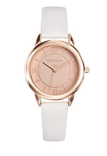 Morgan-Reloj-de-pulsera
