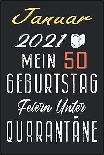 Jahre frau lustig 50 Gedichte Zum