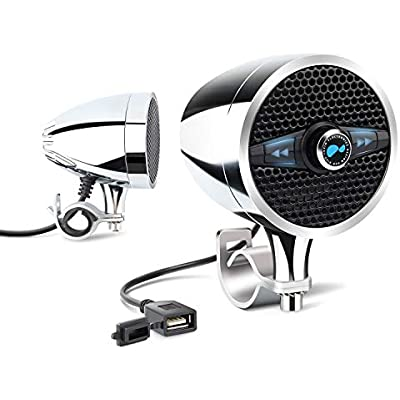 motorcycle-bluetooth-speakers-with