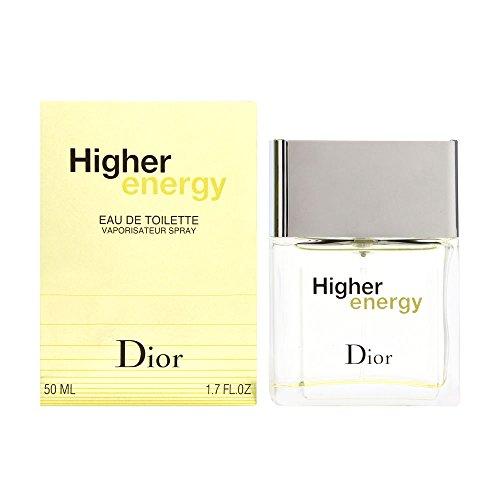 dior higher energy - 2