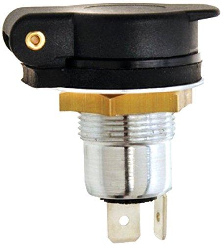 (Powerlet (PSO-001) Powerlet Socket - Socket Only)