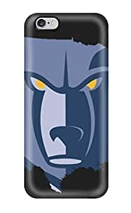 3049446K408054689 memphis grizzlies nba basketball (12) NBA Sports & Colleges colorful iPhone 6 Plus cases