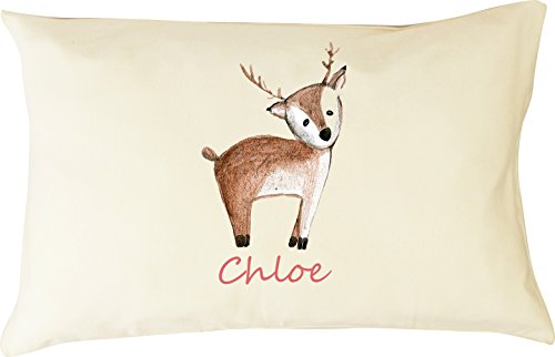 Girl Picture Pillow - 3