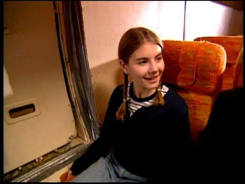 Popular Mechanics For Kids - Season 1 - Episode 21 - Air Transportation