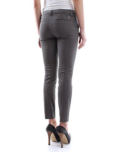 Atpco Pantalone Sofia Donna M3s21a940 W031 77CBnfv