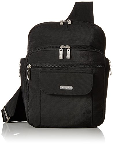 baggallini-messenger-bagg-bs-convertible-cross-body-black-sand-one-size
