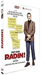 Radin ! [DVD + Copie digitale]