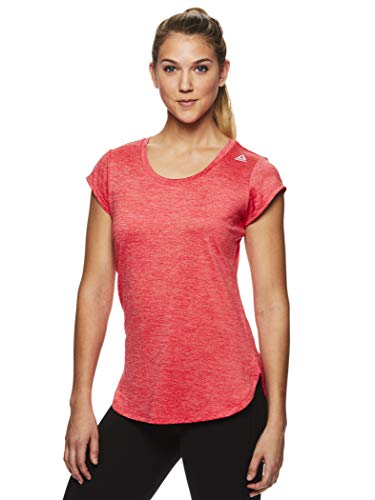 Best Womens Athletic Shirts