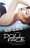 Doll Face (Baby Doll Series, Book 3)