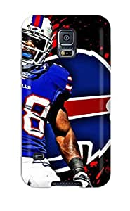 2013uffaloills NFL Sports & Colleges newest Samsung Galaxy S5 cases 5331898K452625235