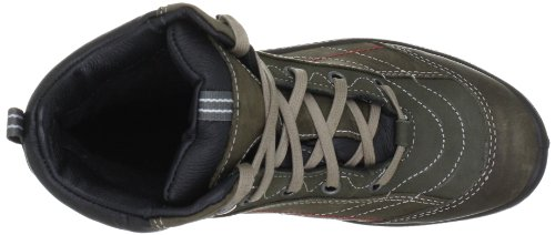 Asphalt Grau Jomos Marathon Boots Women's 4 280 ppXqRI