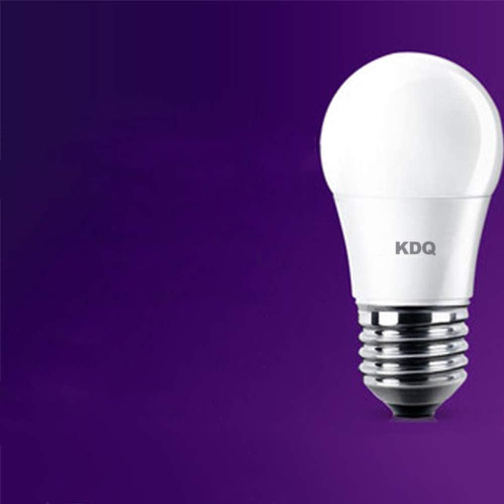 KDQ led Bulb Energy Saving lamp