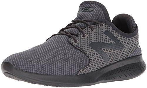 gris Course De Fuel Core V3 Gris Chaussures Homme Noir Pour New Balance FwqYvv
