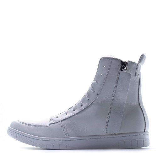 DIESEL Fashion Schuhe - High Sneaker CLUMMID Herren Sneakers - Y01153 PR013 T1003 - Man Shoes - , EU 41, 8.5 M US, JPN 26.5