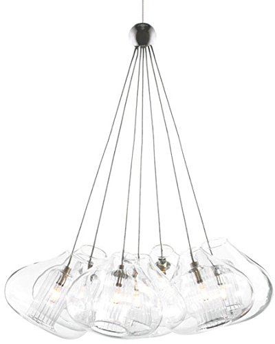 Cheer Pendant By Tech Lighting in US - 2