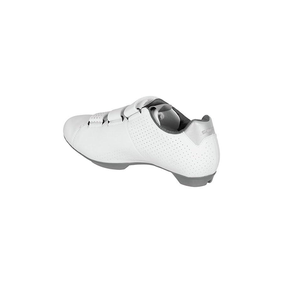 SHIMANO SH RT5 Cycling Shoe