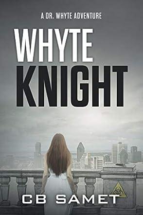 Whyte Knight
