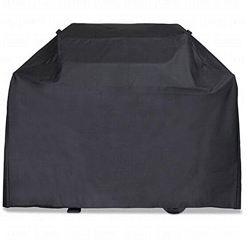 68 grill cover - 4