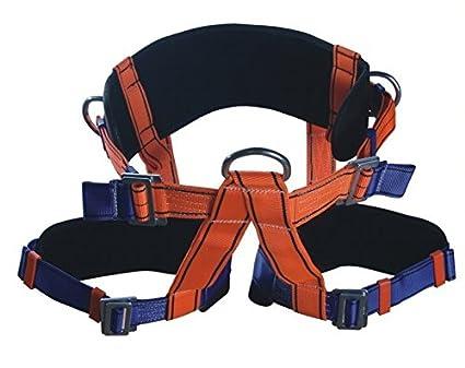 Klettergurt Industrie : Sitzgurt absturzsicherung haltegurt pn klettergurt arbeitsgurt