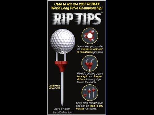 Rip Tips