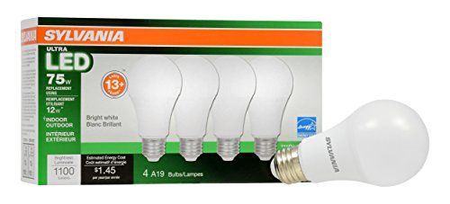 Led Light 3500K in Florida - 3