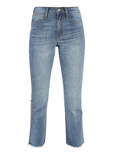 ANGELICA Denim 2000 Jeans Jeans 2000 ANGELICA Femme 2000 Denim ANGELICA Femme vxnRAXgw