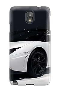 Heidiy Wattsiez's Shop 3734284K16698190 Slim New Design Hard Case For Galaxy Note 3 Case Cover -