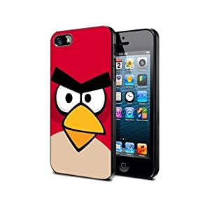 Ab04 Angry Bird Game Silicone Cover Case Iphone 6 @Power9shop
