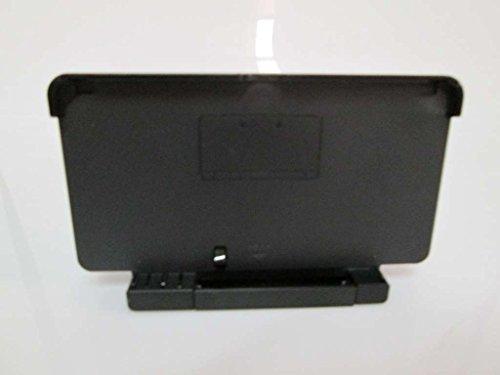 Nintendo 3DS Charging Cradle Docking Station