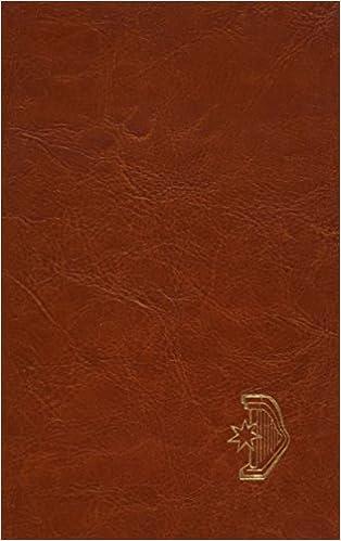 Diurnal: Amazon.es: Conferencia Episcopal Española, Libros Litúrgicos: Libros