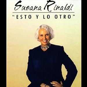 Esto y lo Otro (Texto Completo) [This or the Other ] Audiobook
