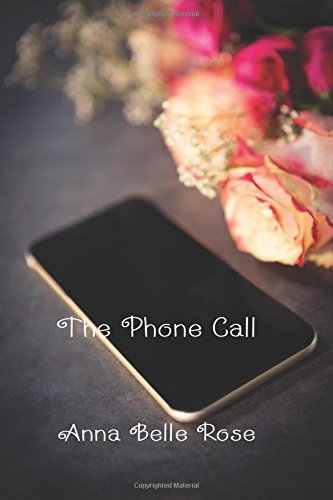 The Phone Call - Phone Solstice